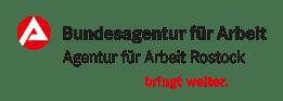 Logo Bundesagentur-fuer-Arbeit