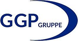 Logo GGP Gesellschaft für Gesundheit und Pädagogik