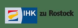 Logo IHK-zu-Rostock