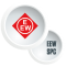 Logo EEW