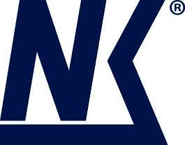 Neptun Ship Design Logo