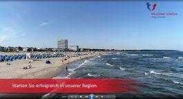Imagefilm Region Rostock