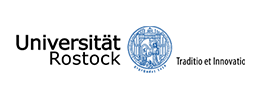 Logo Universitaet-Rostock