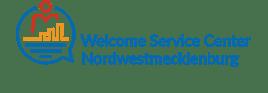 Logo WSC-Nordwestmecklenburg