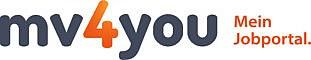 Logo MV4you
