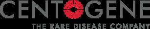 Logo Centogene